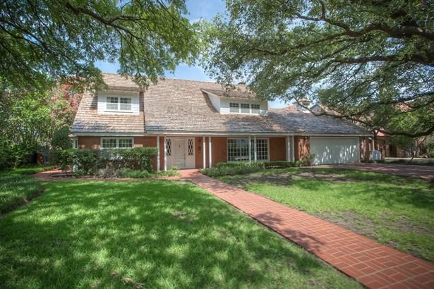 2916 Simondale Drive, Fort Worth, TX - USA (photo 1)