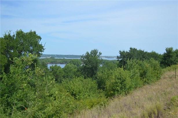 10600 W Rocky Creek Road, Crowley, TX - USA (photo 2)