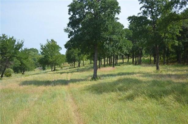 10600 W Rocky Creek Road, Crowley, TX - USA (photo 4)