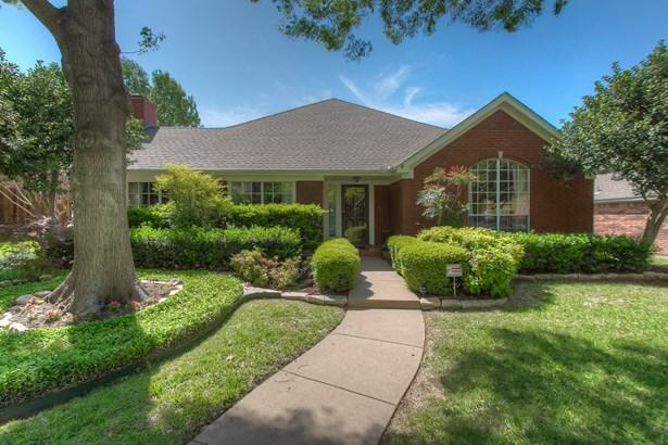 7945 Morning Lane, Fort Worth, TX - USA (photo 1)