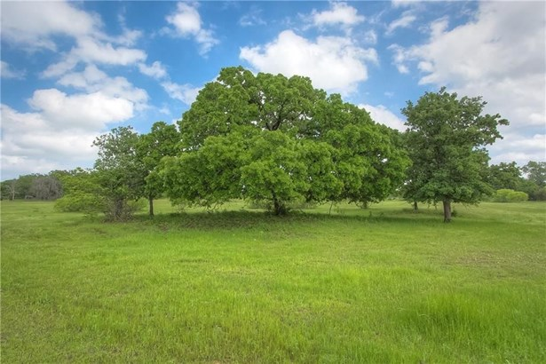 4200 County Road 707 Lot 8, Cleburne, TX - USA (photo 1)