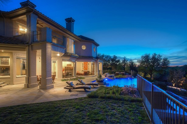 3532 Ranch View Terrace, Fort Worth, TX - USA (photo 1)