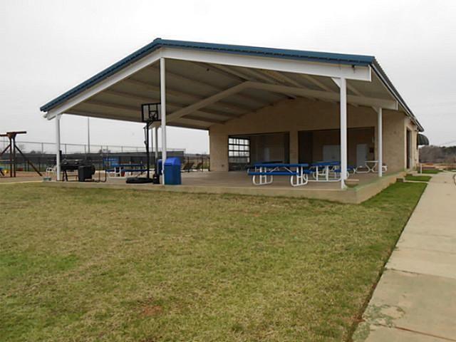 6017 Hells Gate Loop, Possum Kingdom Lake, TX - USA (photo 3)
