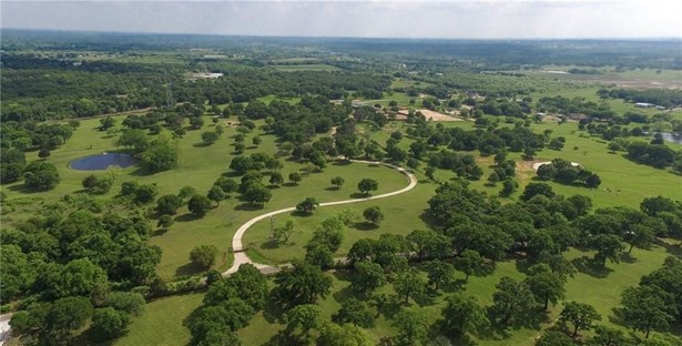 4200 County Road 707 Lot 9, Cleburne, TX - USA (photo 1)