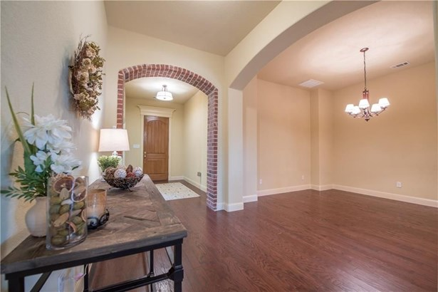 11929 Hathaway Drive, Fort Worth, TX - USA (photo 4)