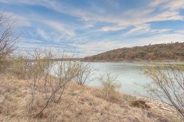 L 369 Three Forks Crossing, Chico, TX - USA (photo 3)