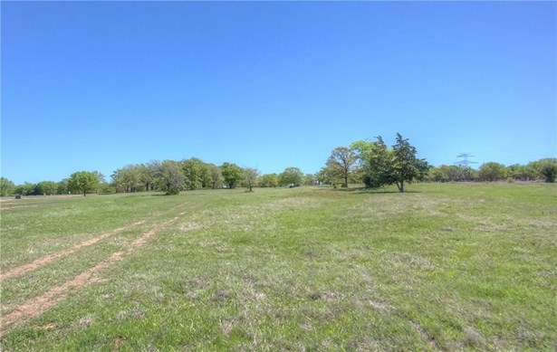 4012 Highland Oaks Lane, Cleburne, TX - USA (photo 4)