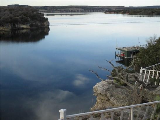 1017 E Hells Gate Drive, Possum Kingdom Lake, TX - USA (photo 4)