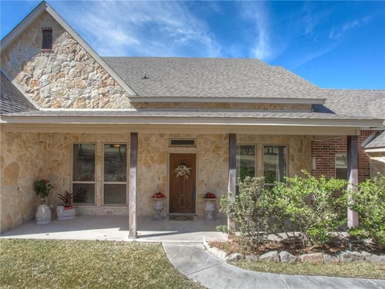 115 Acorn Lane, Aledo, TX - USA (photo 4)