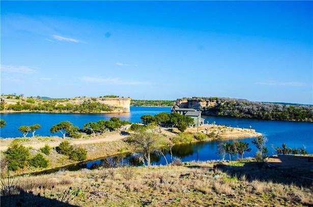7101 W Hells Gate Drive, Possum Kingdom Lake, TX - USA (photo 2)