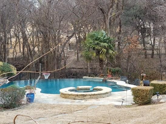 1420 Oaklawn Lane, Aledo, TX - USA (photo 5)