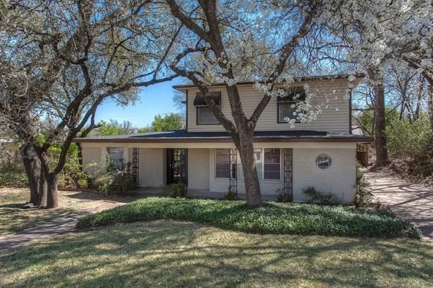 6455 Waverly Way, Fort Worth, TX - USA (photo 2)