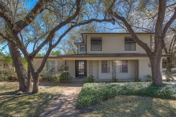 6455 Waverly Way, Fort Worth, TX - USA (photo 3)