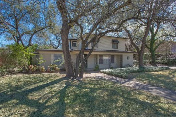 6455 Waverly Way, Fort Worth, TX - USA (photo 4)