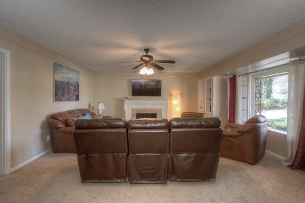 6455 Waverly Way, Fort Worth, TX - USA (photo 5)