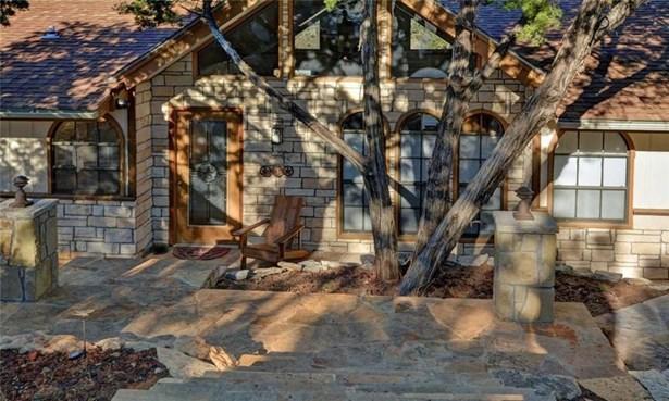 1001 Cedar Drive, Possum Kingdom Lake, TX - USA (photo 3)