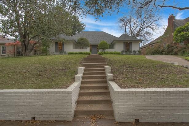 2417 Winton Terrace, Fort Worth, TX - USA (photo 2)