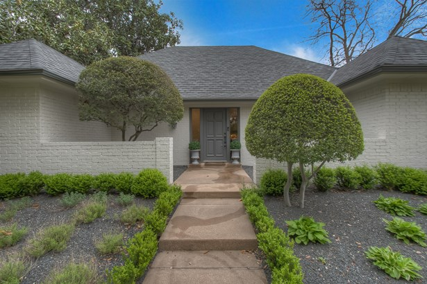 2417 Winton Terrace, Fort Worth, TX - USA (photo 3)