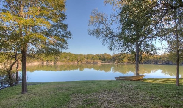 5403 Old Dennis Road, Weatherford, TX - USA (photo 3)