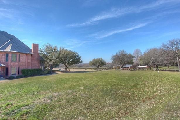 6701 Mira Vista Boulevard, Fort Worth, TX - USA (photo 5)