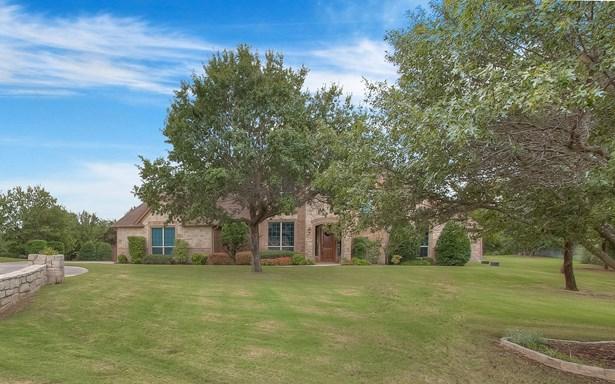 126 Acorn Lane, Aledo, TX - USA (photo 2)