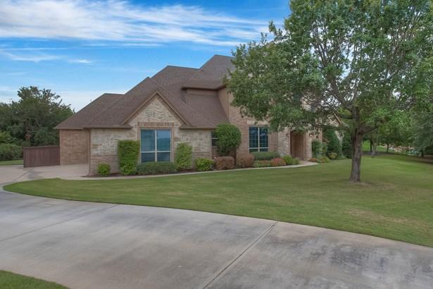 126 Acorn Lane, Aledo, TX - USA (photo 3)
