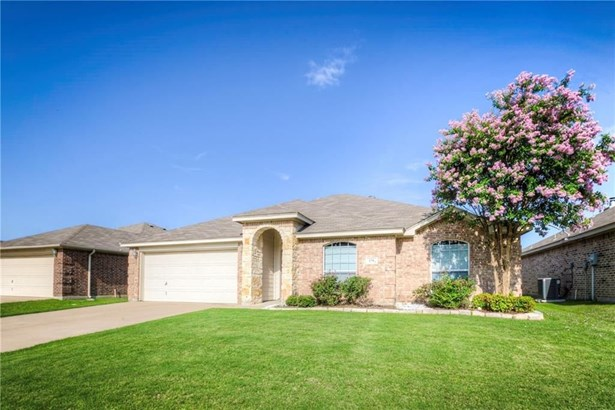 175 Overland Trail, Willow Park, TX - USA (photo 1)