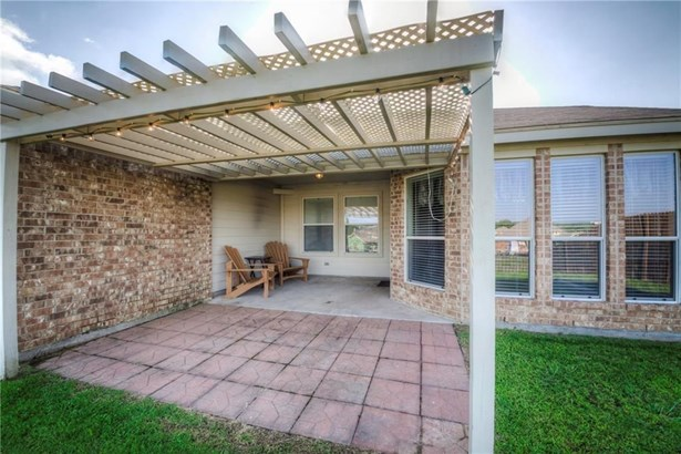 175 Overland Trail, Willow Park, TX - USA (photo 2)