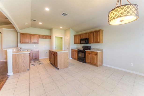 175 Overland Trail, Willow Park, TX - USA (photo 3)