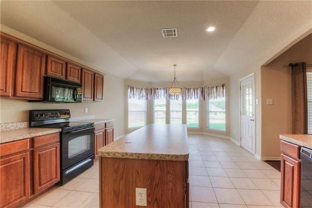 175 Overland Trail, Willow Park, TX - USA (photo 4)