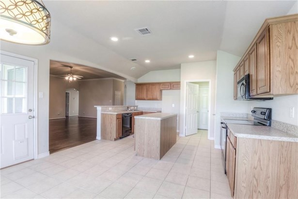175 Overland Trail, Willow Park, TX - USA (photo 5)