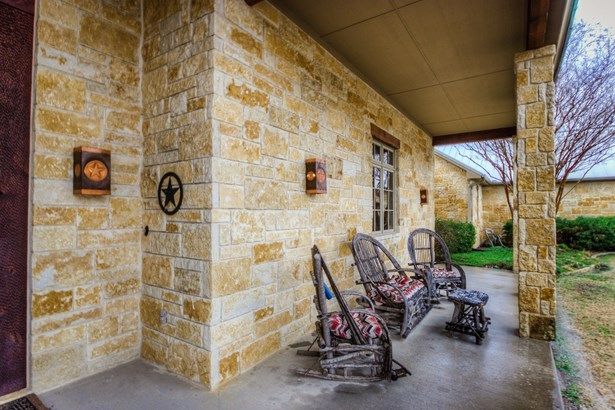 212 River Creek Lane, Aledo, TX - USA (photo 4)