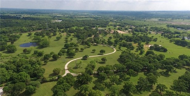 4029 Highland Oaks Lane, Cleburne, TX - USA (photo 1)