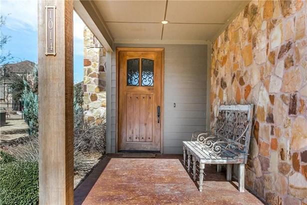 1014 Chapel Ridge Road, Possum Kingdom Lake, TX - USA (photo 2)