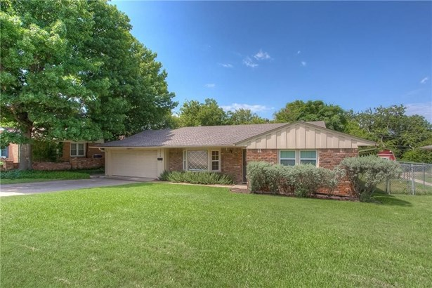 3564 Westfield Avenue, Fort Worth, TX - USA (photo 4)