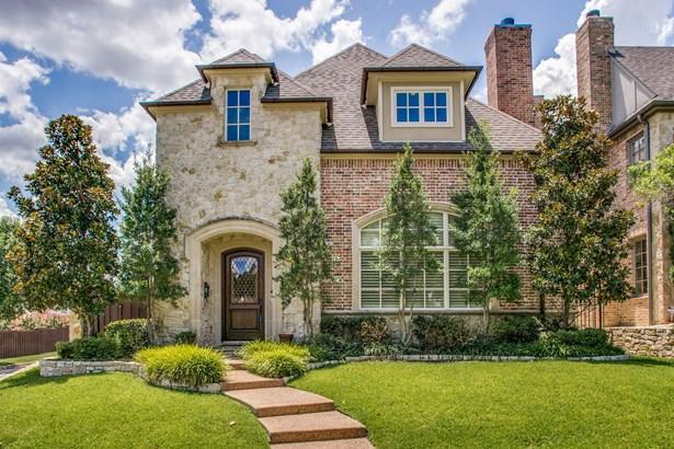 4001 W 6th Street, Fort Worth, TX - USA (photo 1)
