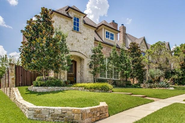 4001 W 6th Street, Fort Worth, TX - USA (photo 2)