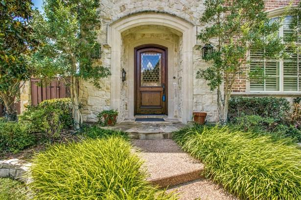 4001 W 6th Street, Fort Worth, TX - USA (photo 3)