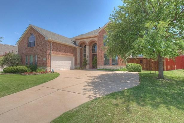 4016 Emery Avenue, Fort Worth, TX - USA (photo 1)