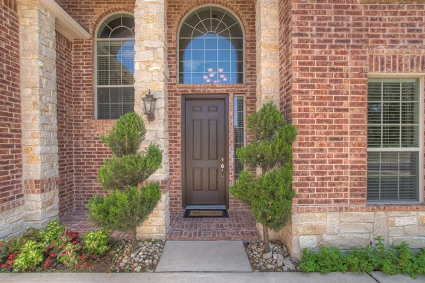 4016 Emery Avenue, Fort Worth, TX - USA (photo 3)