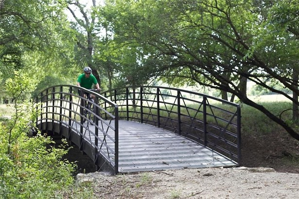 11803 E Rocky Creek Road, Crowley, TX - USA (photo 2)
