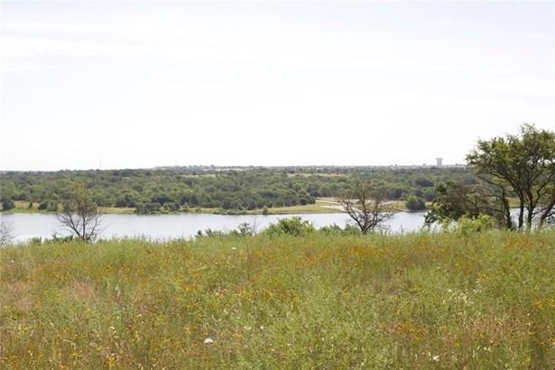 11803 E Rocky Creek Road, Crowley, TX - USA (photo 3)