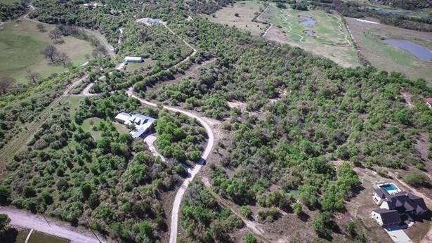 10 Ac Quail Ridge Road, Aledo, TX - USA (photo 2)