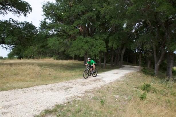 11551 W Rocky Creek Road Lt72r1, Crowley, TX - USA (photo 1)
