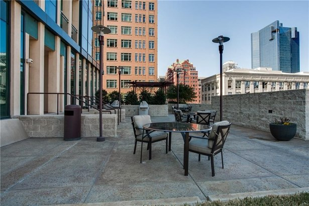 500 Throckmorton Street 804, Fort Worth, TX - USA (photo 4)