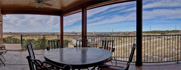 390 Winged Foot Drive, Possum Kingdom Lake, TX - USA (photo 5)