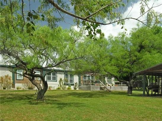 2801 Hamilton Drive, Possum Kingdom Lake, TX - USA (photo 3)