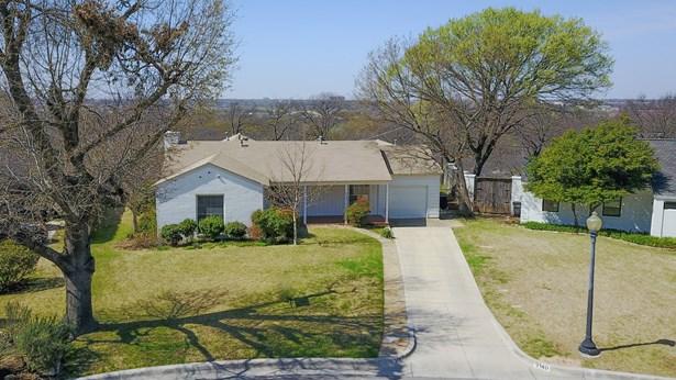 3140 Westcliff Road, Fort Worth, TX - USA (photo 1)