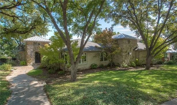 2427 Lofton Terrace, Fort Worth, TX - USA (photo 2)