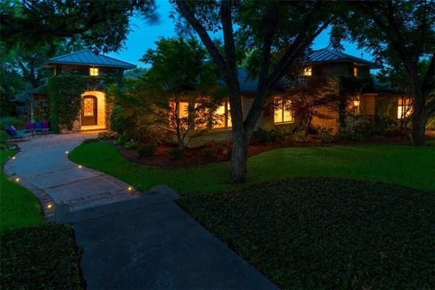 2427 Lofton Terrace, Fort Worth, TX - USA (photo 3)